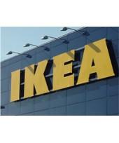 Chiến lược kinh doanh mới theo kiểu IKEA