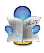 Thông báo về việc chuyển đổi hệ thống web site